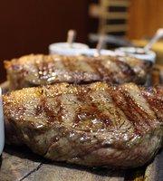 Empório Gastronômico - Carnes Especiais e Delicatessen