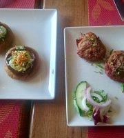 Utsav Indian Restaurant