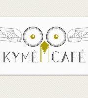 Kymem Cafe
