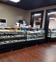 Albertville Home Bakery