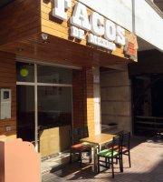 Tacos de Mexico