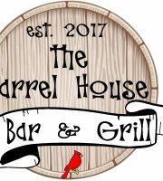 The Barrel House Bar and Grill