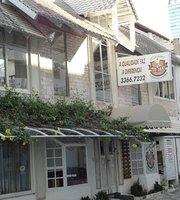 Restaurante Tio Dani
