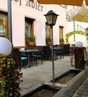 Restaurant Adler