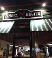 Angry Rooster Deli