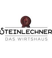 Steinlechner- Das Wirtshaus