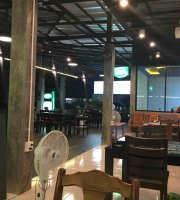 Chainat Kitchen Restaurant