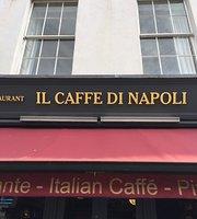 Il Caffe Di Napoli