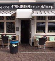 Eetwinkel 'T Hoekje