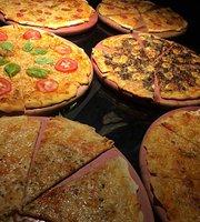 Rupestre Pizzeria