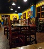 La Huerta Mexican Restaurant
