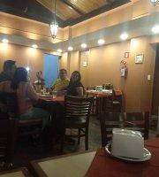 Pizzaretto Restaurante