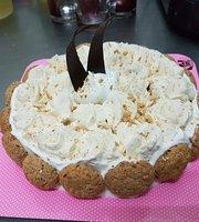 Gelato 39 Italian Ice Cream