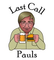 Last Call Pauls