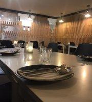 Lanfranchi's Restaurant