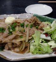 居酒屋 ひろき 東口本店