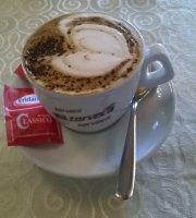 Antico Caffe del Vapore