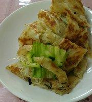 Huo Li Su Shi Zao Can Ba
