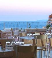 Est Restaurant