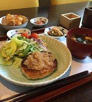 Ise Kawasaki Machi Tofu