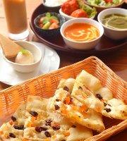 Karma Curry and Cafe