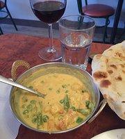 Aamarpali Restaurant