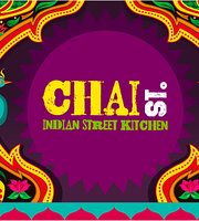Chai Street