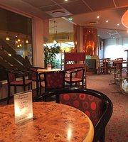 Le Restaurant Ibis Belfort Danjoutin