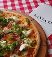 Pizzeria Santana