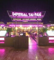 Imperial Tai-Pan