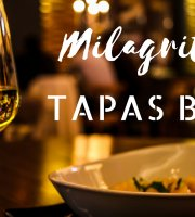 Milagritos Bar de Tapas