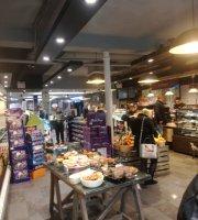Spar Foodhall