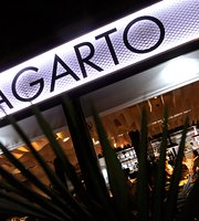 Lagarto Restaurant & Cocktails