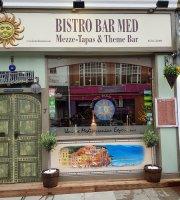 Bistro Bar Med