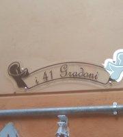Locanda I 41 Gradoni