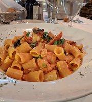 Via Veneto Italian Ristorante