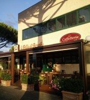 Le Follie Di Arnolfo Cioccolateria & Caffetteria
