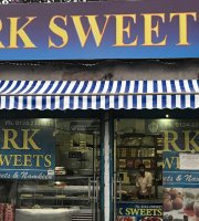 R.K. Sweets
