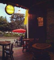 Café Tabona