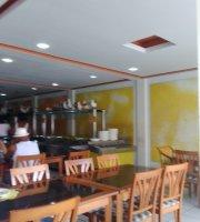 Restaurante Apetitoso