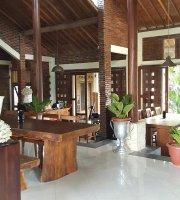 Terracotta Resto Borobudur