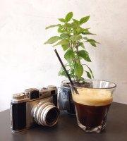 Stretto Espresso Bar