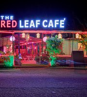 The Red Leaf Cafe