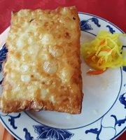 China Thai Wok