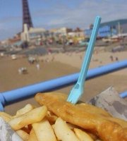 Central Chippy