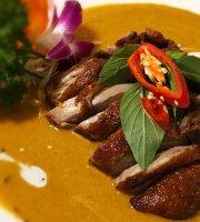 Thai Restaurant Zum Siam