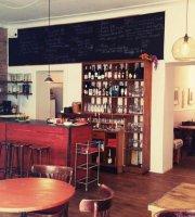 Café Plume