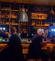 Oscars Cafe Bar