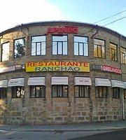 Restaurante Churrasqueira Ranchao