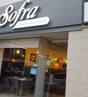 Sofra Forest Hill